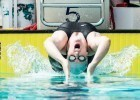 The Main Set: Missy Franklin Vs The World