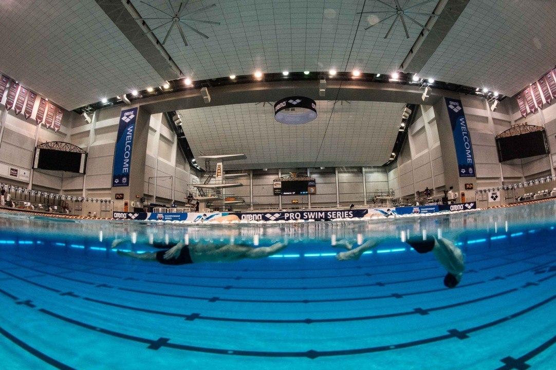 Markus deibler named hamburg athlete of the year two for Swimmingpool billig