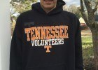Sam Rice Tennessee commit