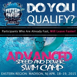 Advanced Camp SwimSwam[2]
