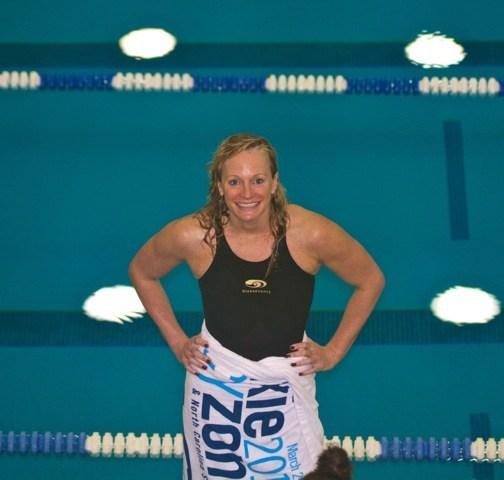 ncaa swim meet 2015 alaska