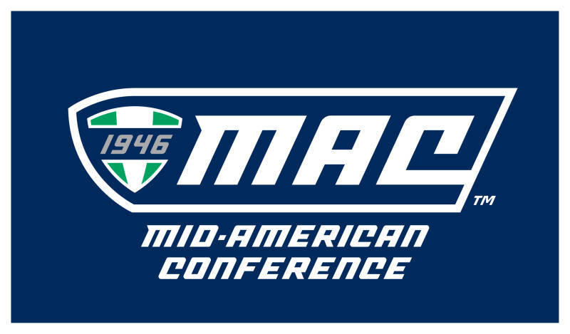 Two Pool and One Meet Record Set in Day One Relays at Men's MAC