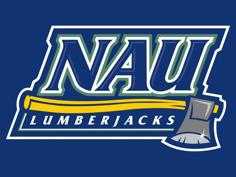 Women's WACs Day 4: Northern Arizona Holds Slim Lead with Diving Still to Go