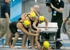 200 medley relay California_TBX_2112