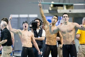 7 Reasons Why Hiring a Swimmer Will Enhance Your Company