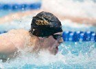 2015 Men's NCAA Championships: Day Three Scoring Projections – Texas Win All But Guaranteed