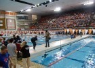 Four Corners Sectionals Day 4 Finals Recap: Mulcare Lowers 100 Back Record