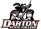 Darton State College logo