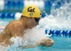 California Busts 200 Medley Relay American Record In Prelims; Katis Swims Fastest 50 Breaststroke Split In History