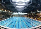 2015 French Long Course Nationals in Limoges: Fan Guide