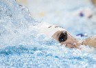 US Paralympics announces roster for 2015 IPC World Championships