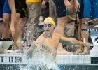 Day 2 Men's NCAAs – Pac-12 Roundup: Cal sets only American record of day 2… in prelims