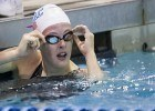 Allison Schmitt Honored With Golden Goggles Perseverance Award (Video)