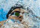 4 Hacks for Faster Prelims Racing