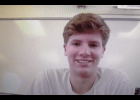 Screen Shot 2015-03-13 at 11.43.01 AM