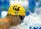 Cal head coach Dave Durden evaluates the Golden Bears' Day 1 (Video Interview)