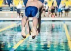 2015 Nationwide USMS Spring Nationals: Results, Records and More – Video Feature