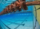 North Charleston planning to build new Olympic-sized swimming facility
