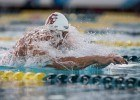 More cool swimming pictures Mesa – the final photo vault day 3