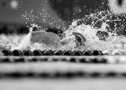 Katie Ledecky by Mike Lewis Mesa 2015 (1 of 1)-2