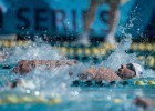 5 Reasons Why Swimming on a Small Club Team is Great