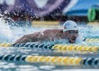2015 Arena Pro Swim Series Mesa – Day 4 Prelims Real Time Recaps