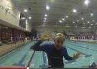 VIDEO: Nashville Aquatic Club really really really really really really likes swimming