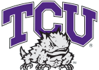 TCU Signs 2 Men, 4 Women in Spring Period, Including 45.1 100 Yard Freestyler Drewes