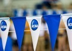 NCAA Lowers 80% Of Division II Time Standards