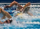 Swimming Set To Receive Second Highest IOC Funding Among All Olympic Sports