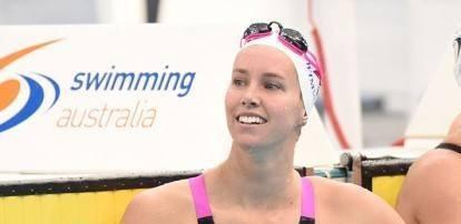 2015 Australian SC Championships Day Four Prelims Recap