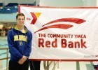 Ryan Andresen Set to Swim for University of Delaware in the Fall