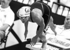 Natalie Coughlin (photo: Mike Lewis, Ola Vista Photography)