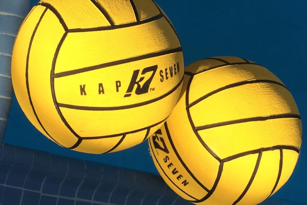 USA Men Fall Short Against Croatia; Will Meet Brazil For Bronze At Super Final