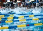RACE VIDEOS: Semifinals from day 2 of the 2015 World University Games