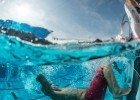 5 Things This Club Swimming Mom Will Miss