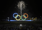 Less Than 1 Yr Out, Rio 2016 Organizers Slash Budget, Volunteer Force