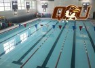 Quincy University to Add Women's Swimming Program in the Fall