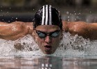 Michael Andrew Opens Up About Turning Pro at 14: Gold Medal Minute presented by SwimOutlet.com