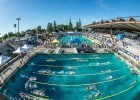 Arena Pro Swim Series Santa Clara (photo: Mike Lewis, Ola Vista Photography)