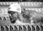 Michael Phelps 200 Butterfly US Nationals Prediction: Gold Medal Minute presented by SwimOutlet.com
