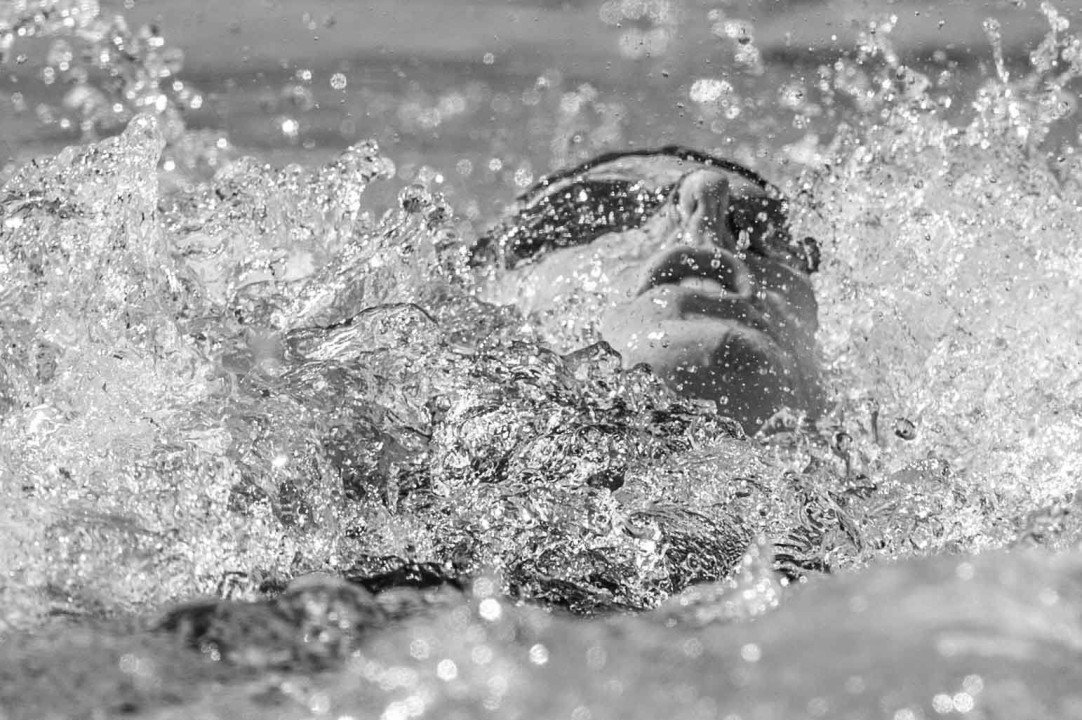5 Things I Did Not Expect My Kids To Learn From Swimming