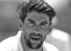 How Fast Will Michael Phelps Swim In 2016? Gold Medal Minute presented by SwimOutlet.com