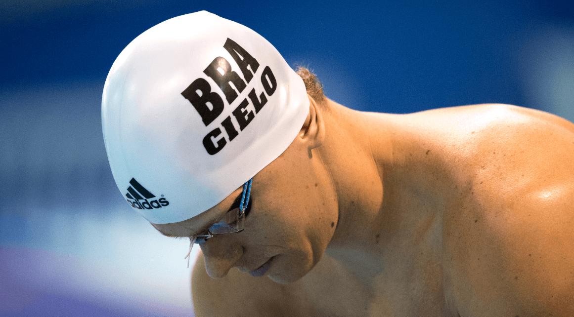 CBDA Publishes 2016 Calendar Including Olympic Team Activities