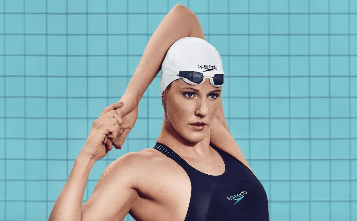 Swim Job: Speedo USA Sports Marketing and Team Sales Rep