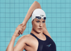 Missy Franklin World Championships Predictions: Gold Medal Minute presented by SwimOutlet.com