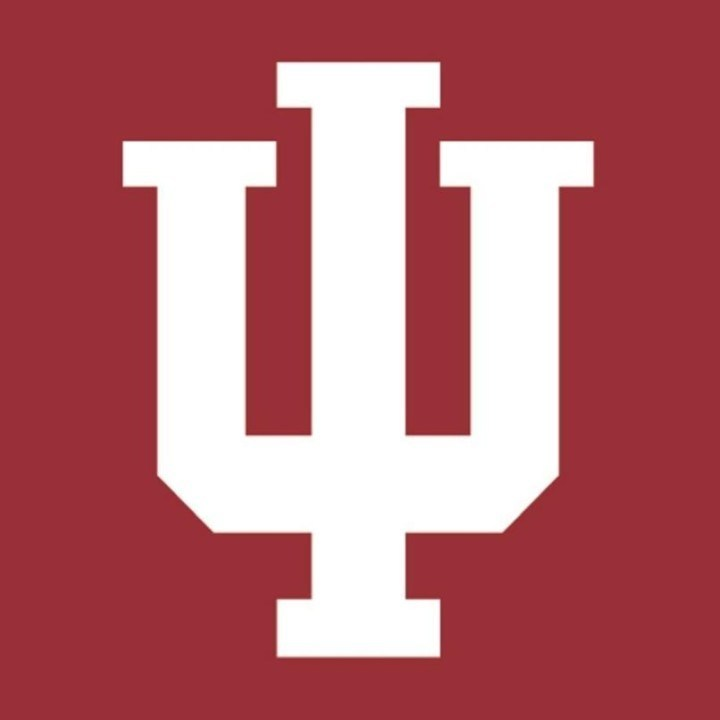 Indiana Men and Women Sweep Wisconsin for Second Straight Year