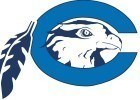Newcomer Chowan University to Join Bluegrass Mountain Conference