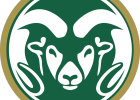 Natalie Grothe to join Colorado State Rams roster for 2015-2016