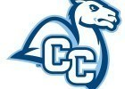 Connecticut College Assistant Coach